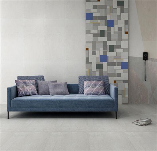 换块砖塑造充满艺术感的家