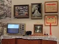 """罗浮宫家居20年:从""""品牌化家具卖场""""到""""世界艺术中心""""的迭代"""