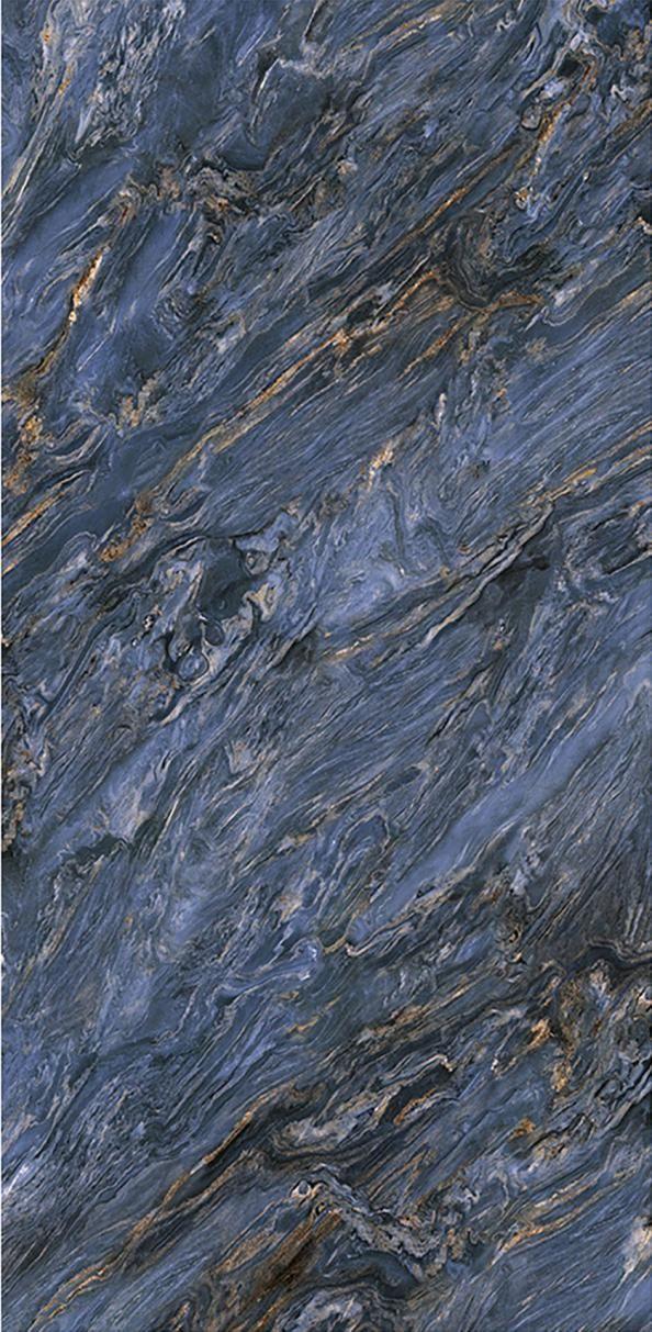 安华瓷砖·大师系列:美的基因不随波逐流