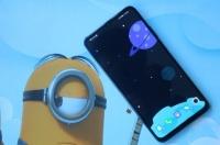 """荣耀X10 Max新型""""平板"""" 巨屏手机影音新体验"""