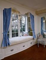 什么是飘窗 飘窗如何装修?