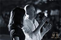 博洛尼×侯赛因·卡拉扬:跨界新品亮相 发现灵感与生活的秘密