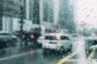 玺居安|如果风雨是一份考卷,如何交出完美答卷?