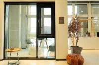 新房装修要选窗?森鹰空调窗帮你打造舒适的家