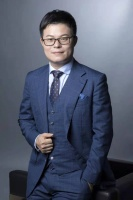 对话|圣都家装董事长颜伟阳:重新定义家装,与方太共创家装渠道聚变