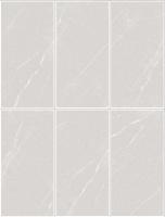 750x1500mm 大理石瓷砖 拒绝艳俗 为您打造时尚之家