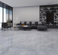 诺贝尔瓷砖怎么样?诺贝尔瓷砖匠心诠释精品瓷砖 开启高端生活体验