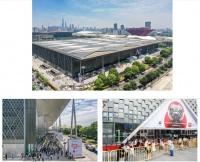 """""""设计上海""""2021 圆满收官 空前规模谱写""""再生设计""""新章"""
