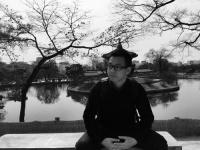 """华耐设计基金设计师邹铭作品《少即是多》荣获第五届红鼎创新大赛""""红鼎优秀作品"""""""