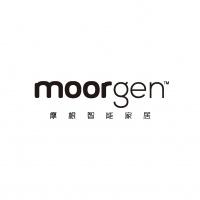 摩根智能与国家广电总实验室合作,打造22.2声道主观评价实验室
