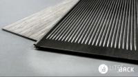 威林格专利助力地板行业应对原料成本上升