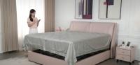 北京发布会精彩纷呈,芝华仕818全民升舱日诠释卧室生活黑科技