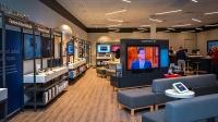 上半年全球电视机出货量增长6.8%,下半年市场回归理性