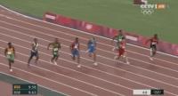 恭喜菲林格尔品牌好友苏炳添9.83秒创造历史!
