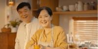 """""""降噪研究所""""温暖营业  TATA木门带你探索噪音背后家与爱的故事"""