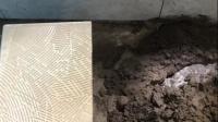 同样的瓷砖,20元一块的和200元一块的,区别在哪里?怎么区分?