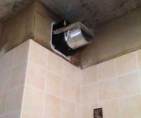 房子住久了,才明白厨房没必要装这3件东西,费钱又不实用!