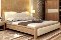 双人床选1.5米还是1.8米?原来还有这样的讲究?我家差点选错