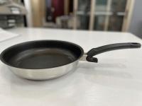 德国厨具菲仕乐,超好用高颜值的不粘锅,拿去吧你!