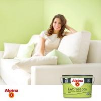 护墙如护肤丨七夕,你用阿尔贝娜涂料取悦你的生活
