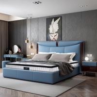 特莱卡床垫好不好睡,看看消费者真实反馈就知道了