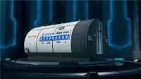中国智造再显实力!安吉尔航天净水黑科技打造行业新标杆