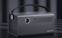 康佳S3投影仪有哪些优缺点,康佳S3好吗?画质如何?