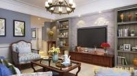 富友整木家居:低调优雅的生活源于对品质和细节的追求