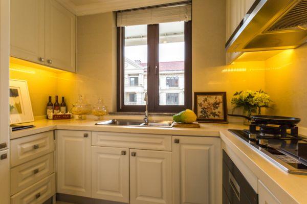 大师眼中的风水大忌,厨房对着它颗粒无收,越住越穷!