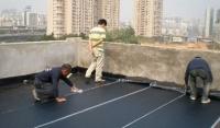 屋顶漏水怎么处理用什么材料  屋顶漏水怎么解决