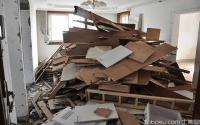 什么是装修垃圾清运费?装修垃圾清运费标准