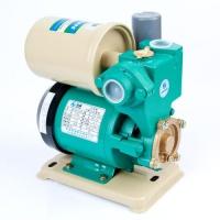 家用增压泵怎么装 家用增压泵怎么选择