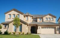 轻钢别墅造价多少钱?轻钢结构房屋工程特点