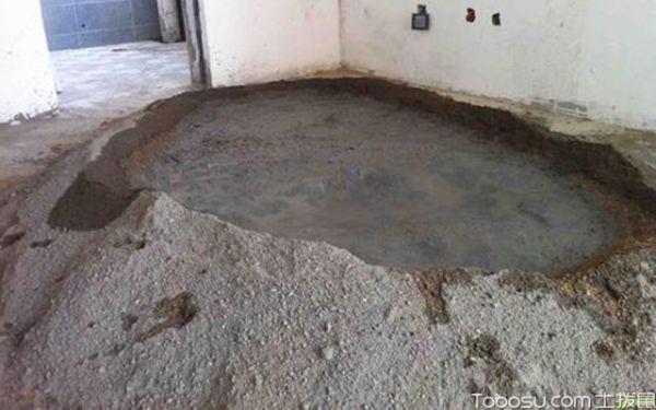 水泥砂浆配合比