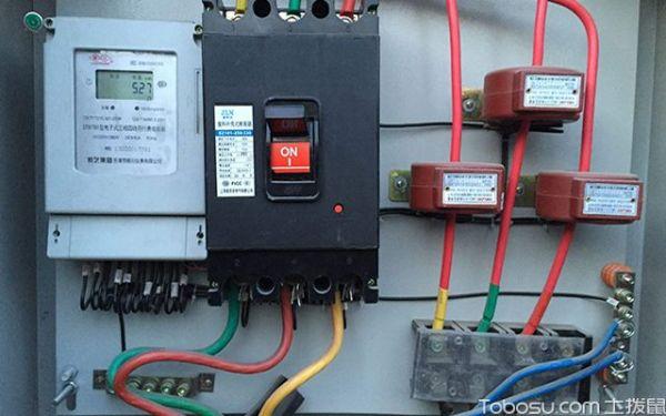 强电和弱电的区别介绍