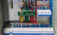 什么是强电和弱电?强电和弱电的区别介绍