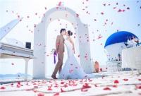 婚纱照修图要求怎么提 婚纱照哪些细节需要修饰