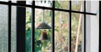 家装窗户的几大风水禁忌!