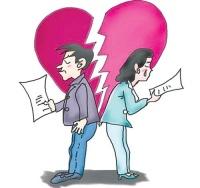 男人30岁结婚算晚吗 为什么现在的男人结婚越来越晚