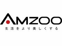 日本品牌AMZOO阿木佐家居,为你打造温馨舒适的家