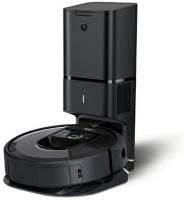 618选购扫地机器人 iRobot经典产品Roomba i7+不容错过